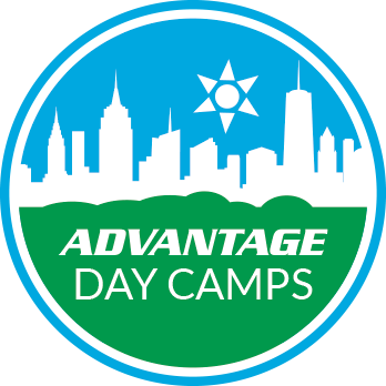 Advantage Day Camps for Kids